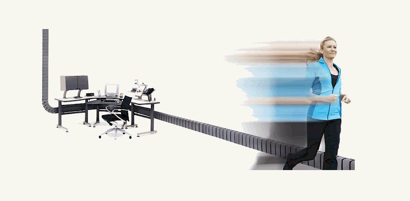 cubicle-graphictrans
